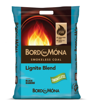 http://mjdunnefuel.ie/wp-content/uploads/2017/05/Lignite-Blend-10Kg-Smokeless.png