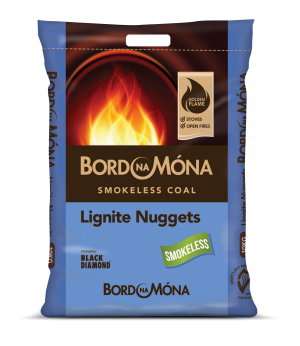 http://mjdunnefuel.ie/wp-content/uploads/2017/05/Lignite-Nuggets-10Kg-Smokeless.png