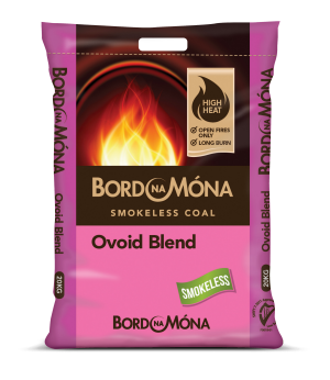 http://mjdunnefuel.ie/wp-content/uploads/2017/05/Ovoids-Blend-20Kg-Smokeless.png